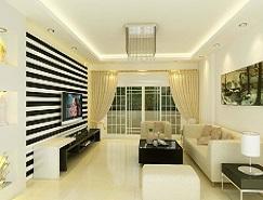 室内装修设计发展前景