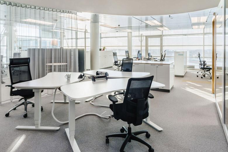 popoffices-Valmet- Helsinki-Headquarters-13.jpg